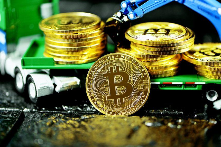 La reserva de Stablecoins llega a un nuevo ATH, ¿qué significa para el precio de Bitcoin?