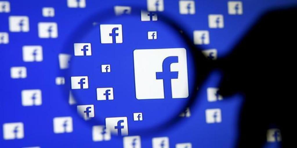 Facebook estudia crear una comisión de expertos en política para combatir la desinformación electoral