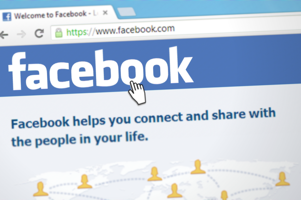 Funcionarios de Facebook afirman que Novi recibió la aprobación de los principales estados de EE. UU.
