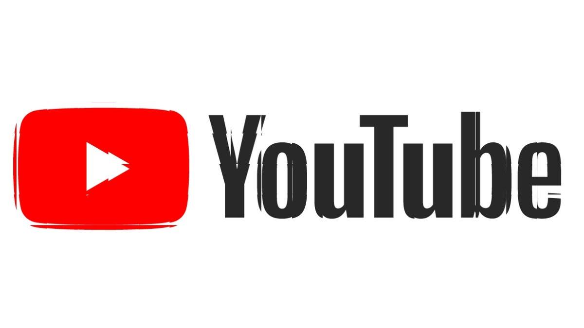 YouTube ha borrado más de un millón de vídeos que «desinformaban» sobre el covid