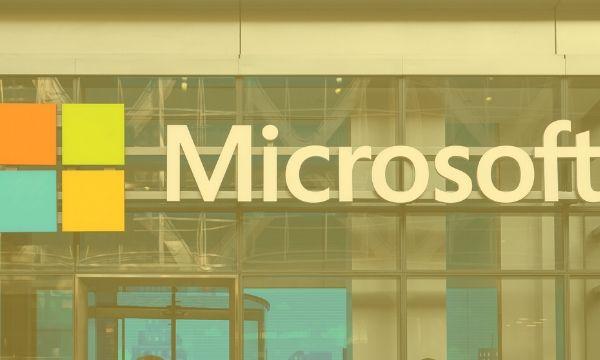 Microsoft Quiere Usar La Red De Ethereum Para Detectar Copias Ilegales