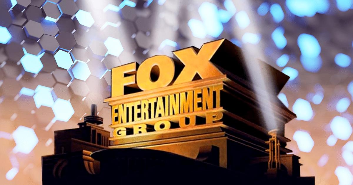 Fox aumenta su apuesta por los NFT con una inversión de USD 100 millones