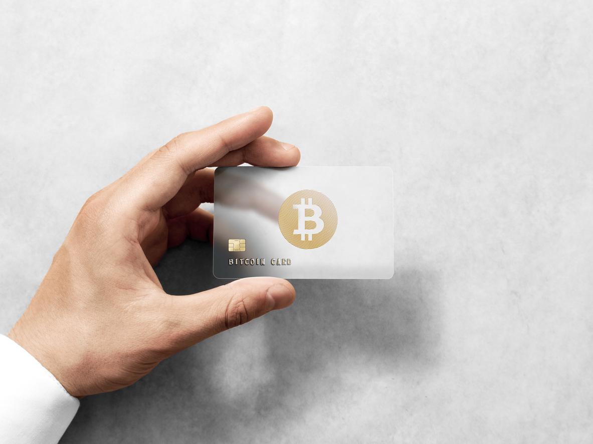 Programas de respaldo de Bitcoin que ponen su dinero a trabajar para usted