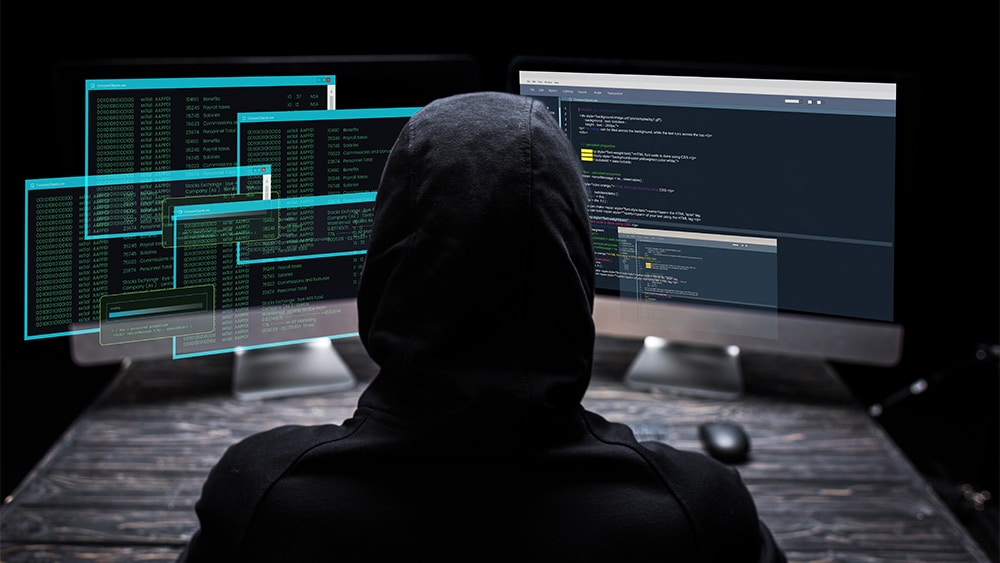 Atacante de la DeFi Poly Network devuelve 256 millones de dólares en criptomonedas