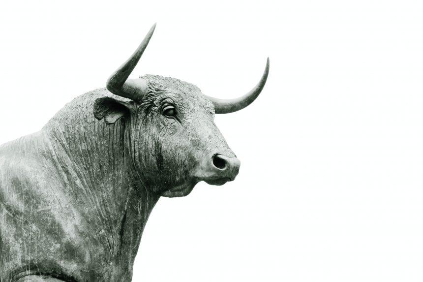 El creador de S2F señala el comienzo de la segunda etapa de Bitcoin Bull Run