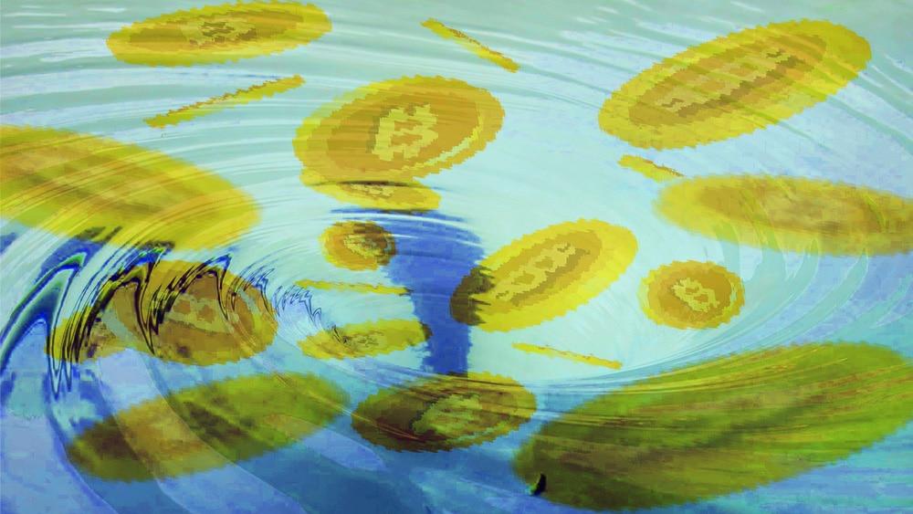 Mezcladora de bitcoin actualiza su protocolo para evitar ataques a la privacidad