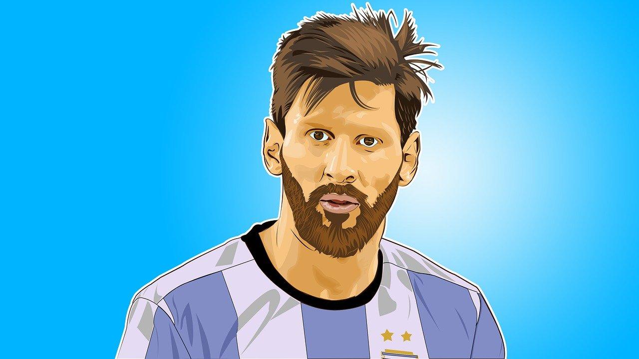 Lionel Messi recibirá un pago en criptomonedas por unirse al Paris Saint Germain