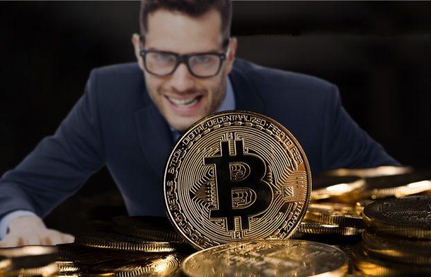 ¿momento de compra o venta de bitcoin?