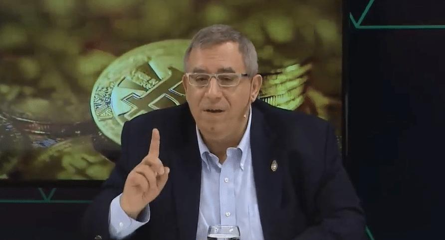 hay regulaciones buenas y malas para bitcoin