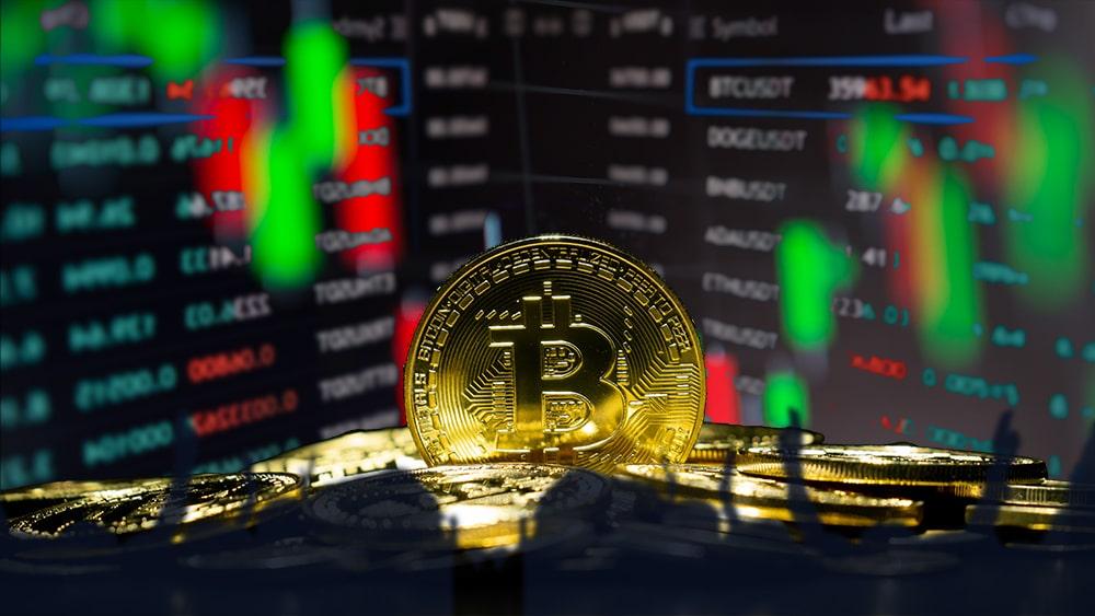 El mercado de bitcoin es un bazar de compradores, dice Willy Woo