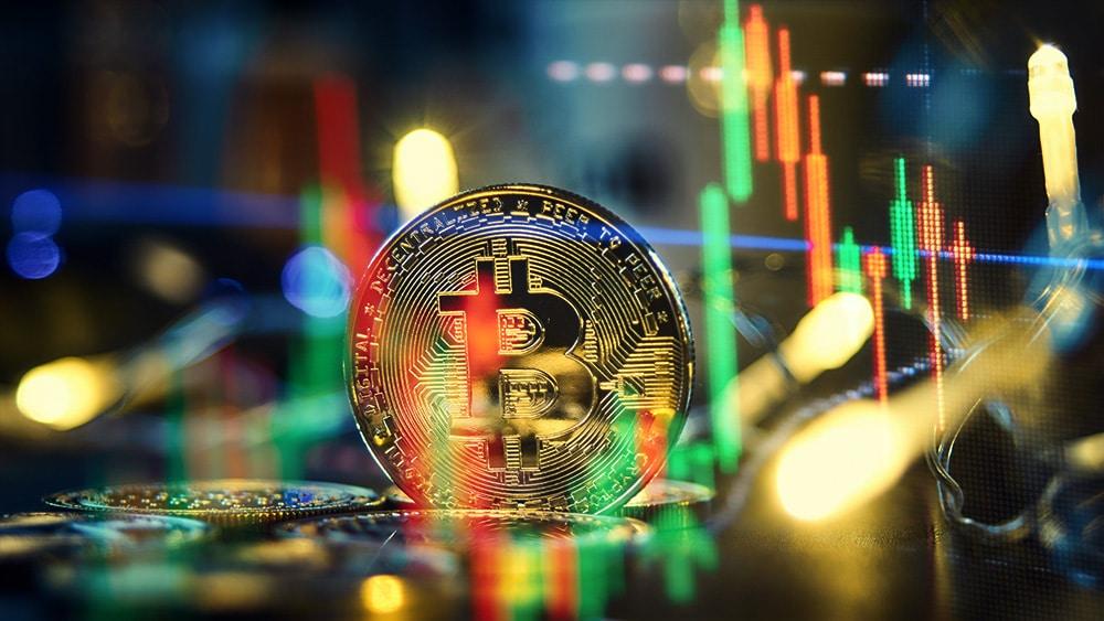 bitcoin está de nuevo subvaluado y podría extender ciclo alcista a 2022