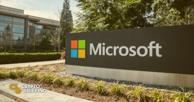Microsoft ha patentado una herramienta de interoperabilidad de tokens