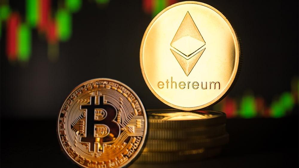 Minería de Ethereum ha sido más rentable que la de Bitcoin en los últimos 3 meses