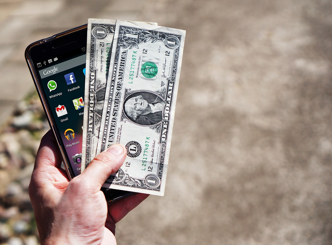 ¿Las transacciones casi gratuitas de The Lightning Network son la aplicación Killer BTC necesaria?