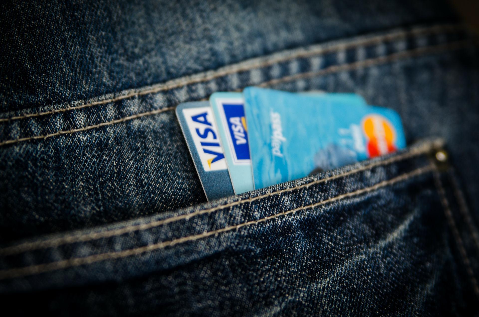 Visa emite un informe NFT después de comprar CryptoPunk, cita Ethereum y Flow Blockchain