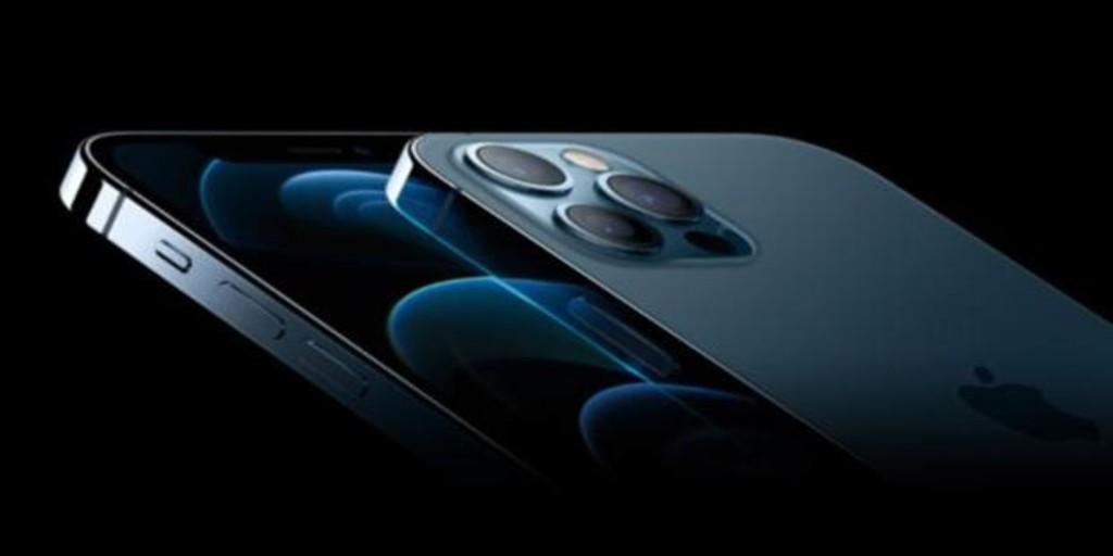 el nuevo móvil de Apple podría permitirte hacer llamadas sin tener cobertura