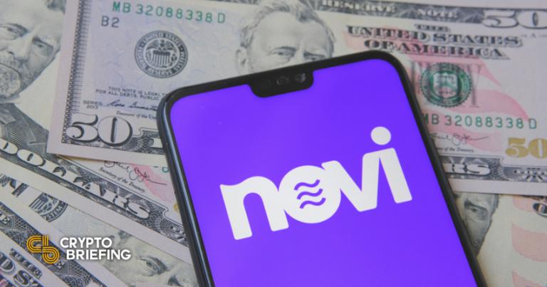 Facebook dice que la mayoría de los estados de EE. UU. Han aprobado Novi