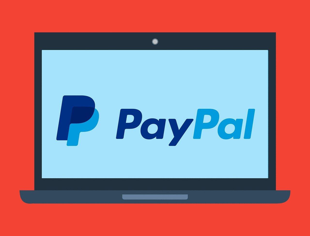 PayPal facilitará a los clientes del Reino Unido la función de comercio de criptomonedas