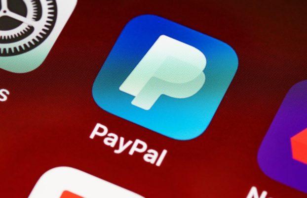 PayPal está expandiendo el equipo criptográfico, contratando más de 100 puestos criptográficos a nivel mundial
