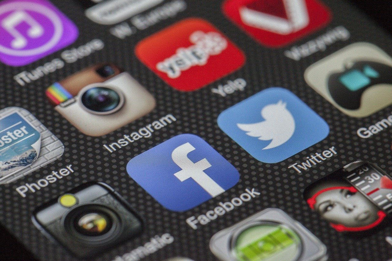 David Marcus de Facebook indica planes para admitir NFT
