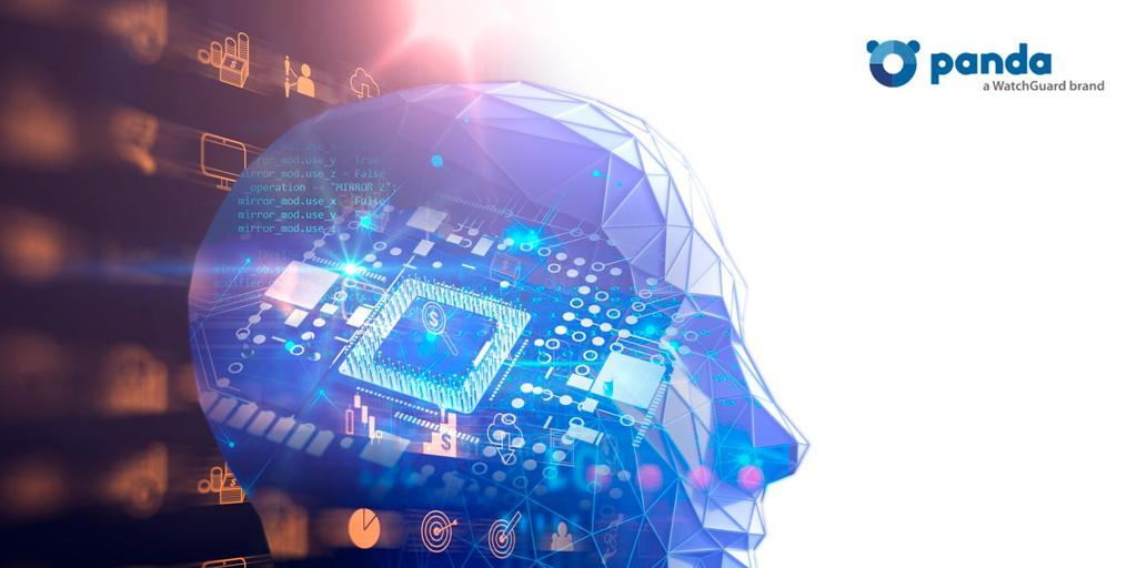 Inteligencia artificial, el mejor aliado contra los hackers