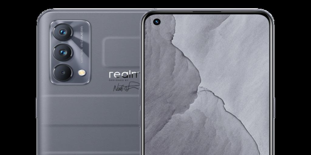un 'smartphone' que demuestra que segundas partes nunca fueron buenas