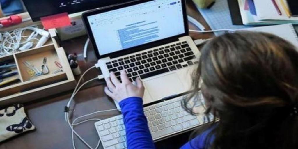 trucos para evitar disgustos en Internet con la vuelta a las clases