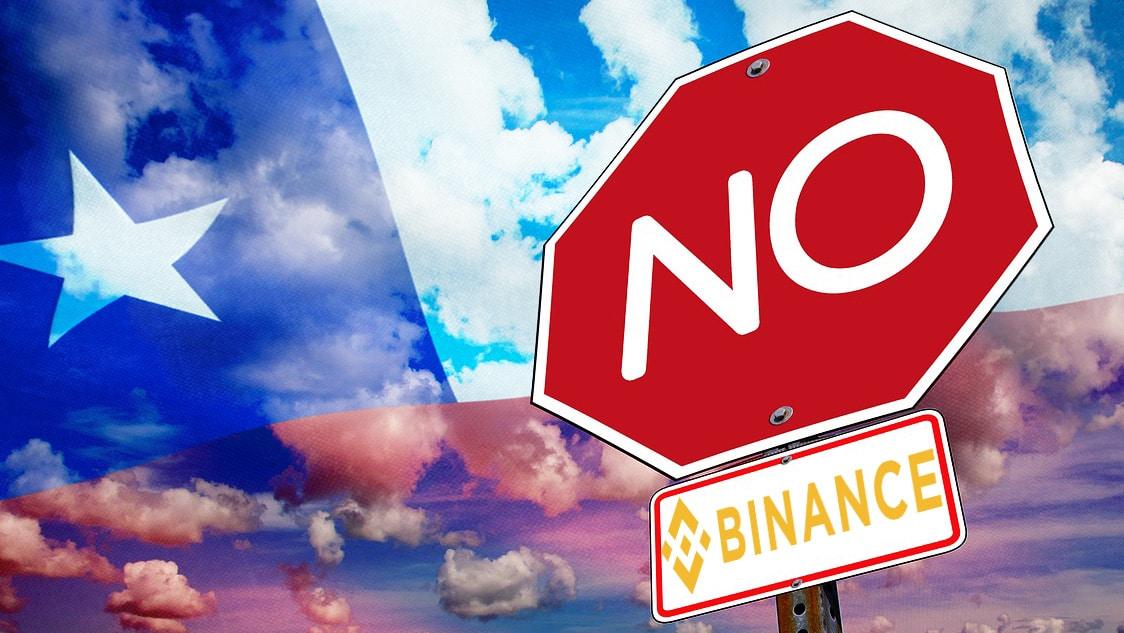 Binance no está autorizado para operar en Chile, dice la CMF