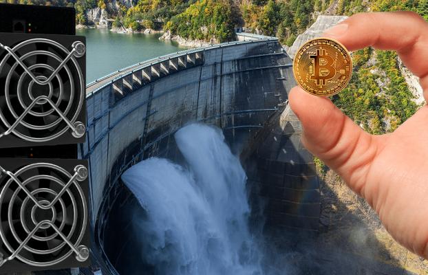 ¿Qué beneficios traería la «ley Bitcoin» a los mineros de Paraguay y al país?