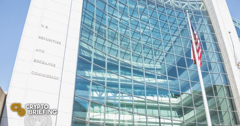 El presidente de la SEC, Gensler, cree que la cripto regulación traerá adopción