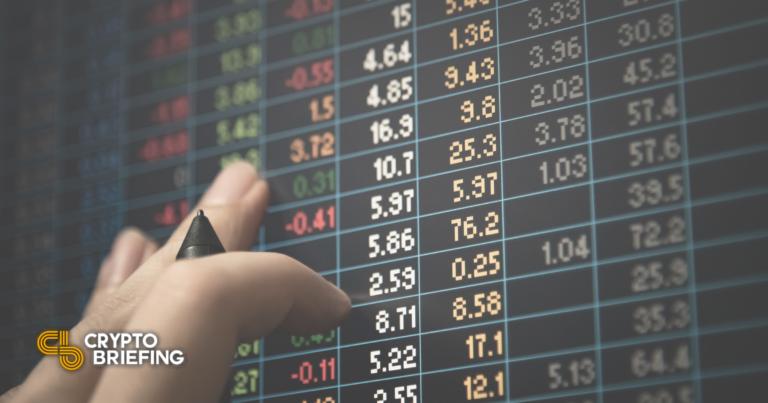 Pendle Finance lanza soporte para derivados LP