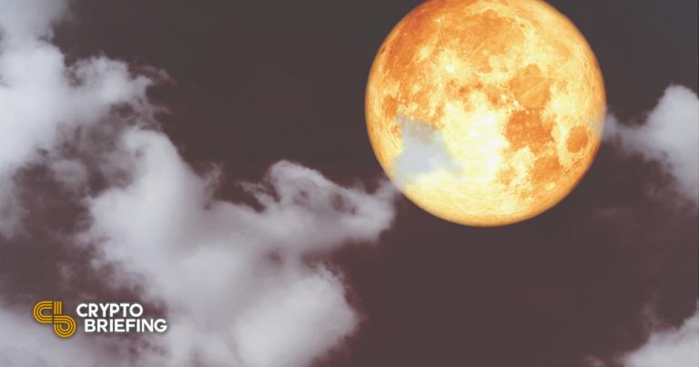 Luna Yield ejecuta el primer gran tirón de alfombra en Solana