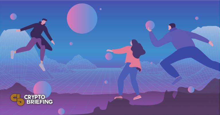 Highstreet anuncia una ronda de $ 5 millones para combinar VR, NFT y Crypto
