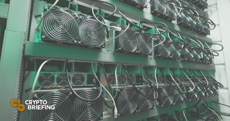 KuCoin lanza un grupo de minería con incentivos ecológicos