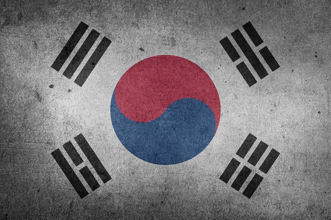 Corea del Sur reduce 11 intercambios de criptomonedas para cerrar