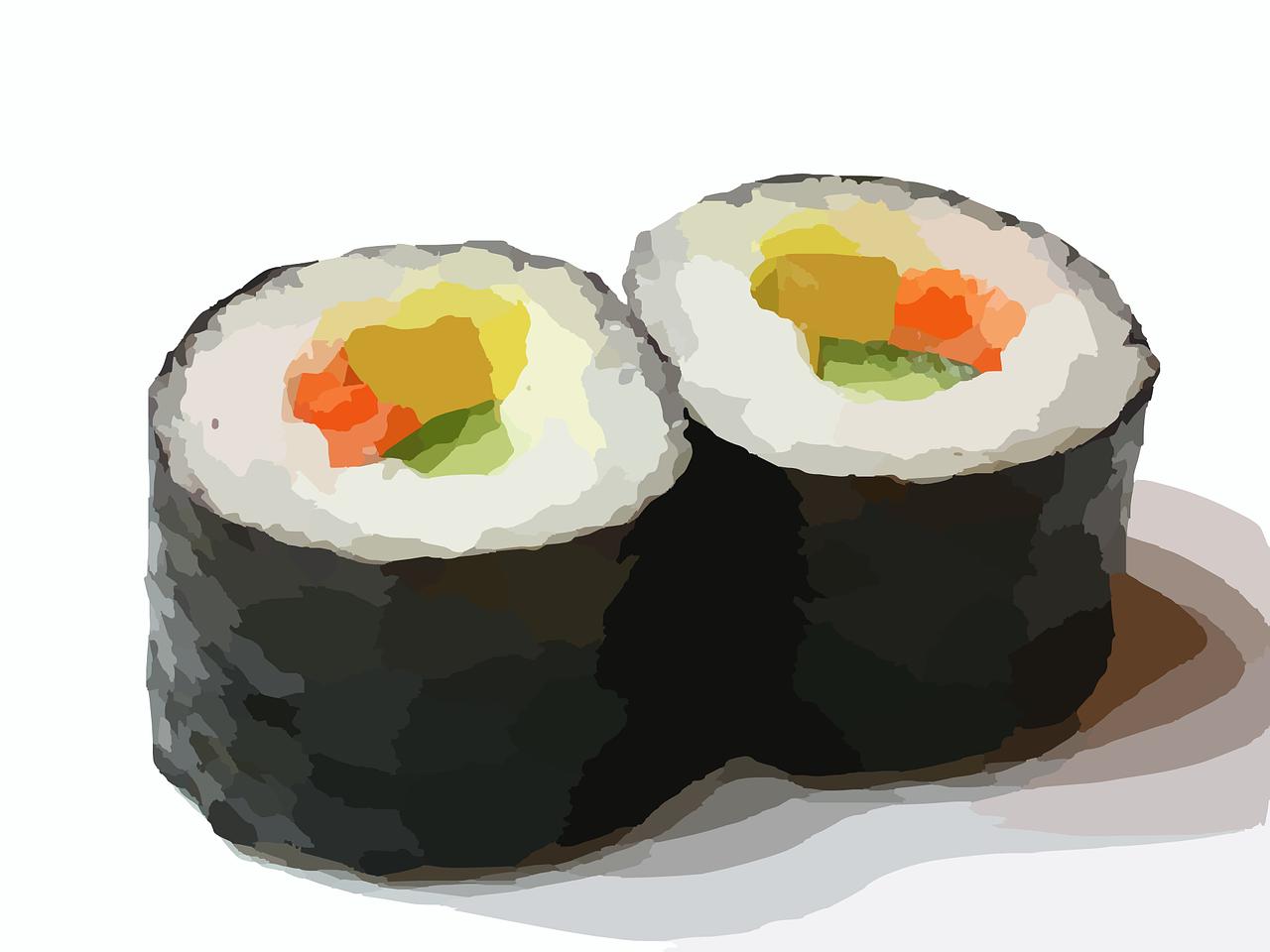 SushiSwap escapó por poco de un truco de DeFi de $ 350 millones, así es como