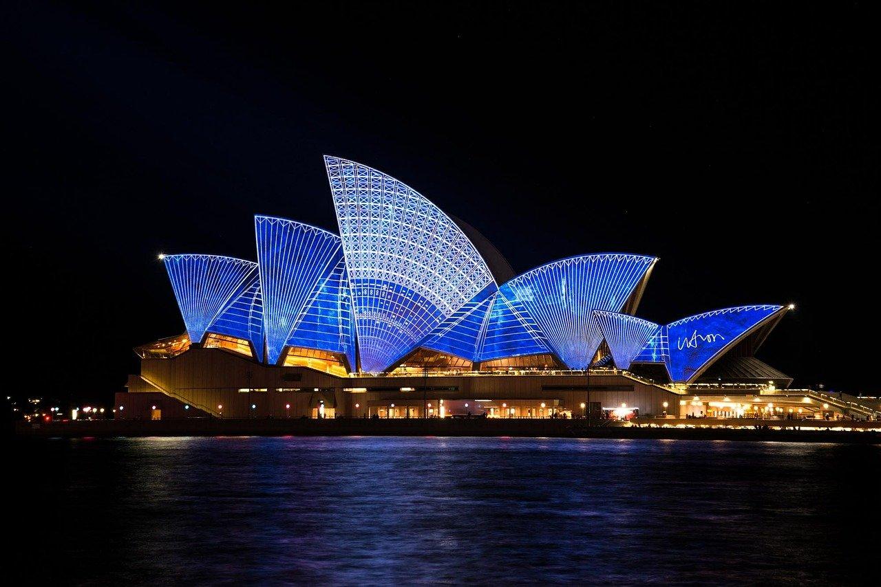 Ex ejecutivo de DigitalX nombrado nuevo director ejecutivo de Binance Australia