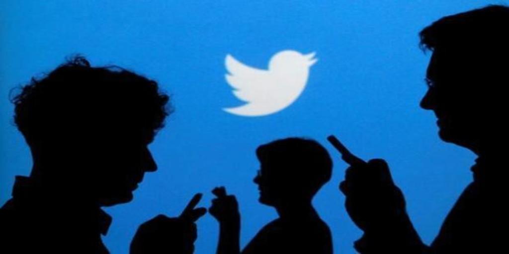 Twitter prueba una nueva forma de denunciar los tuits con información engañosa