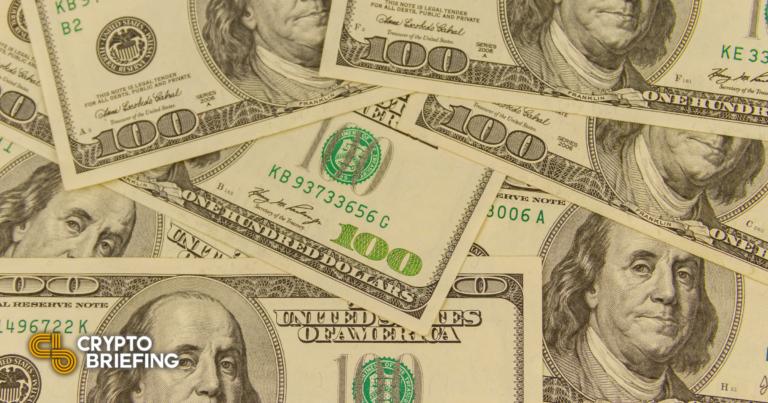 Poly Network Hacker comienza a devolver un botín de $ 600 millones