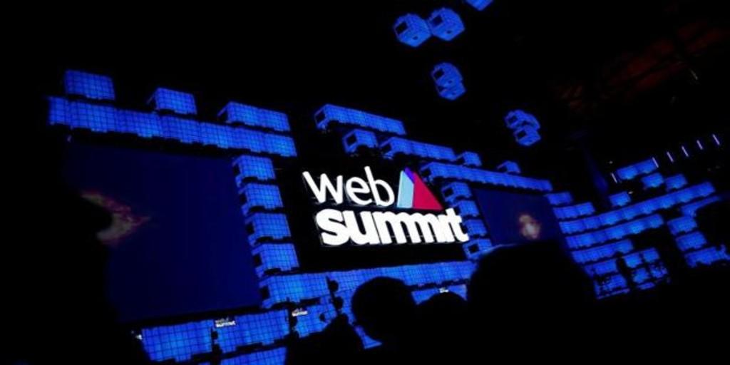 Casillas y Piqué darán brillo español a la Web Summit de Lisboa