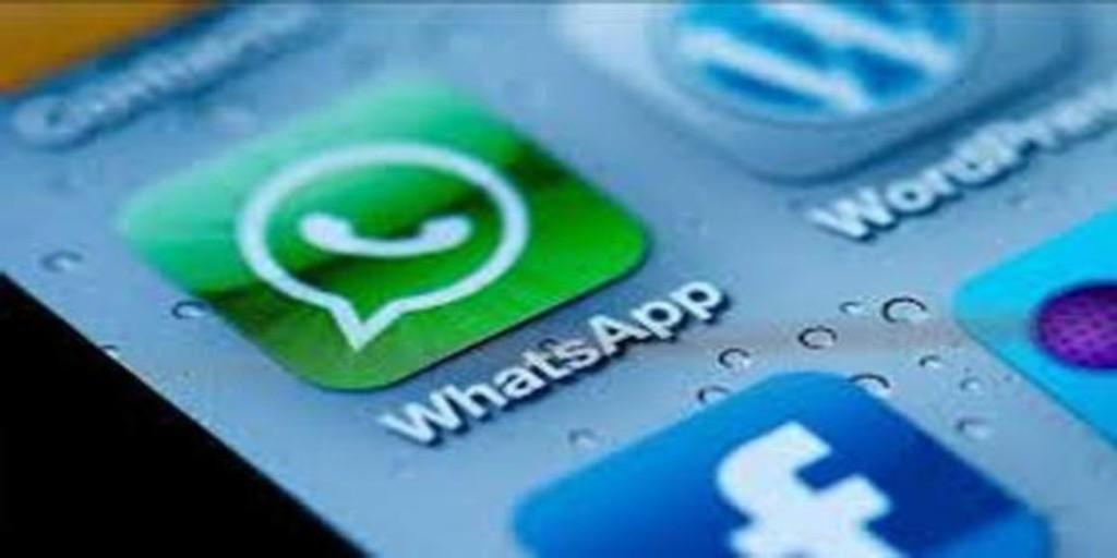 WhatsApp trabaja en nuevas opciones para la autodestrucción de mensajes
