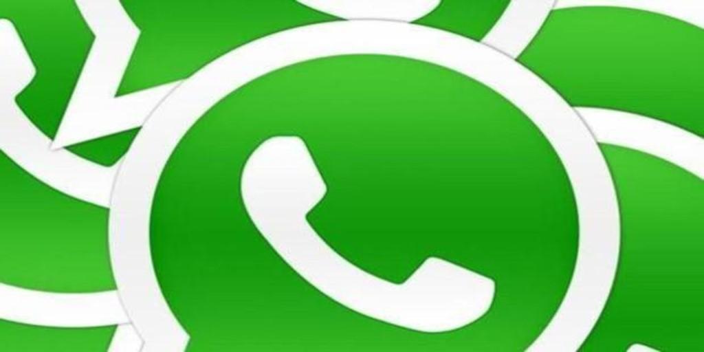 El nuevo truco de WhatsApp para que no vuelvas a meter la pata cuando envíes un audio