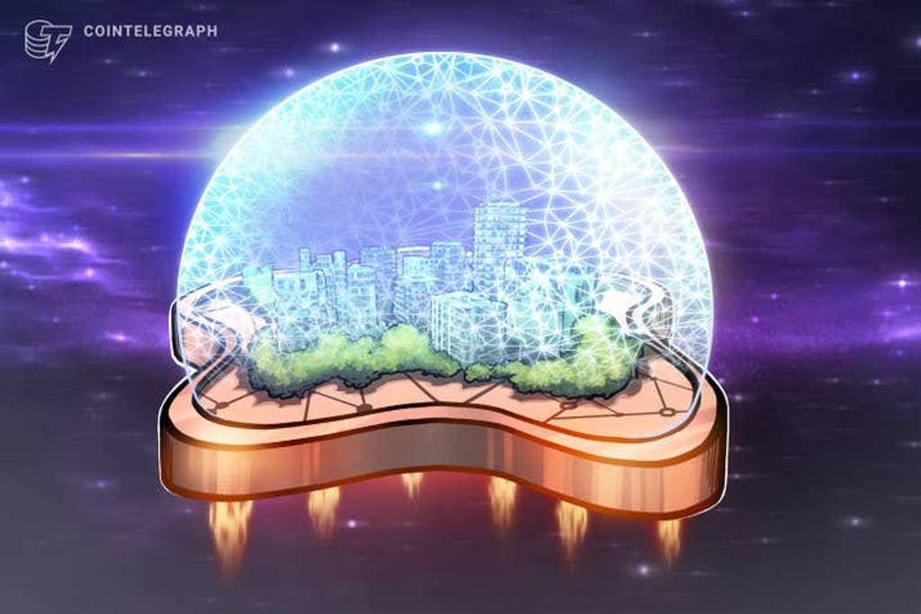 ¿Qué es Terra.money? Una guía para entender la red multipropósito