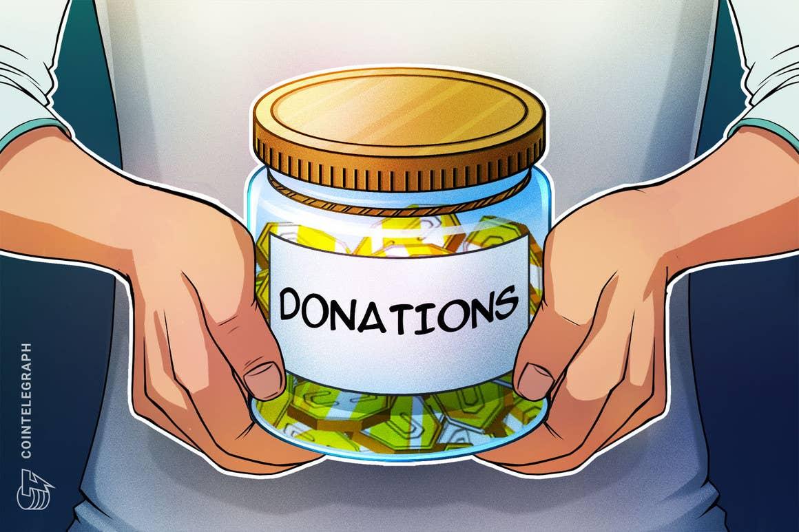 Trippy Bunny NFT dona el 100% de sus ventas a la Fundación Estadounidense para la Prevención del Suicidio