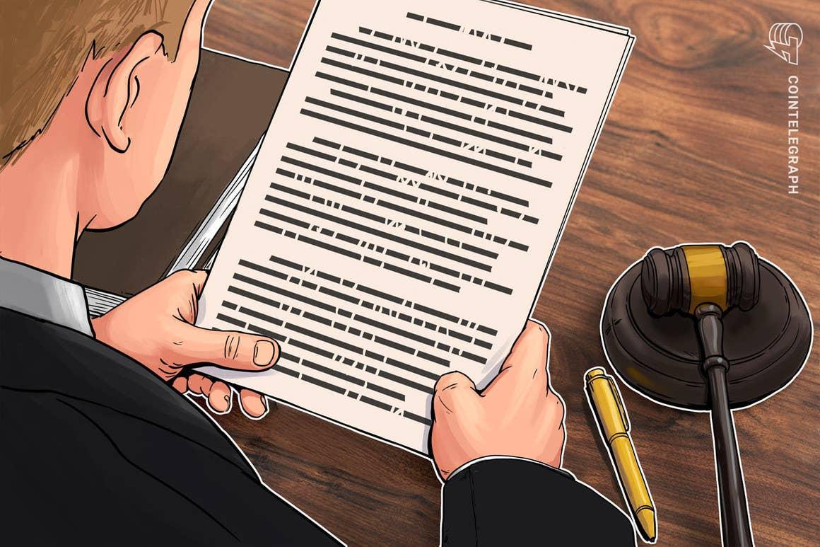 Desarrollador de ETH se declara culpable de conspirar contra las leyes de sanciones de EE.UU.