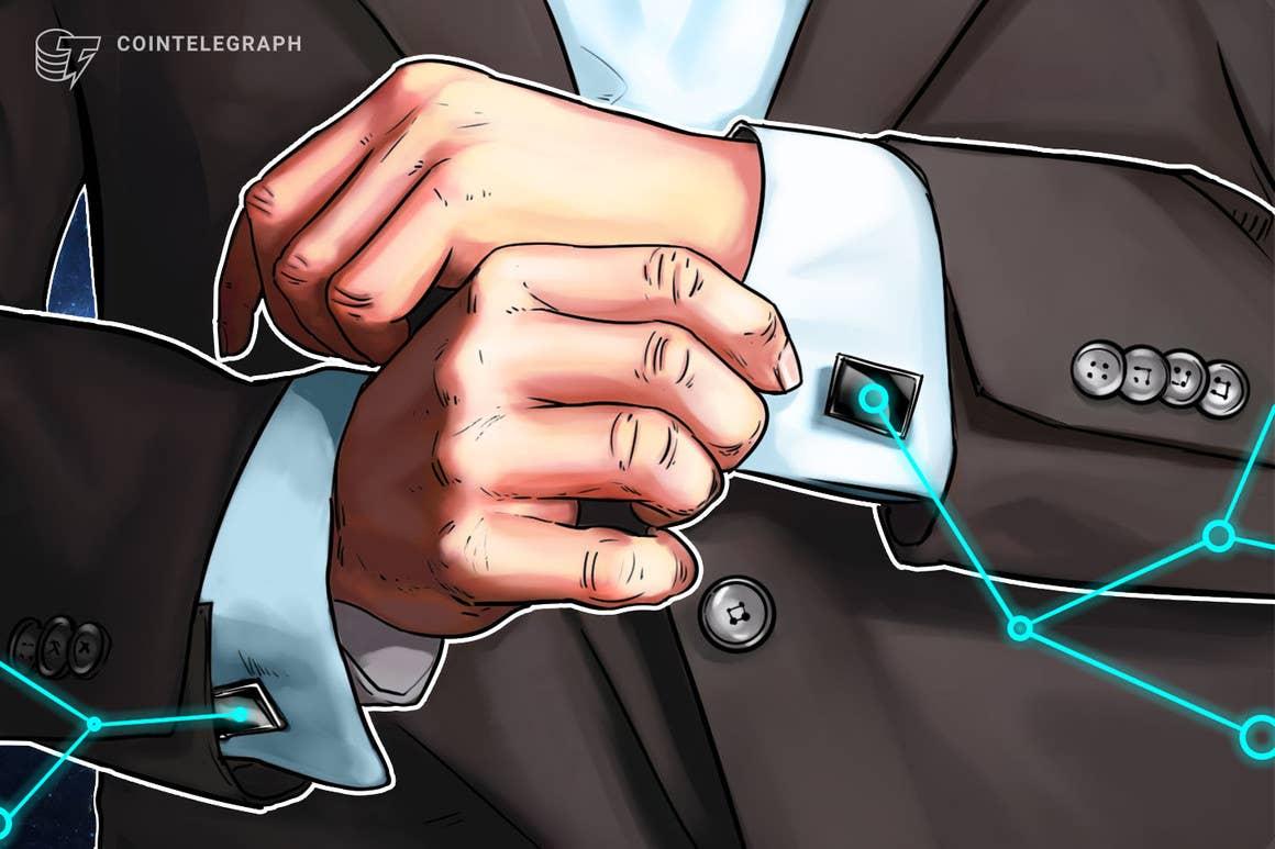 Andreessen Horowitz destaca la importancia de la regulación cripto, recluta a un exfuncionario de CFTC