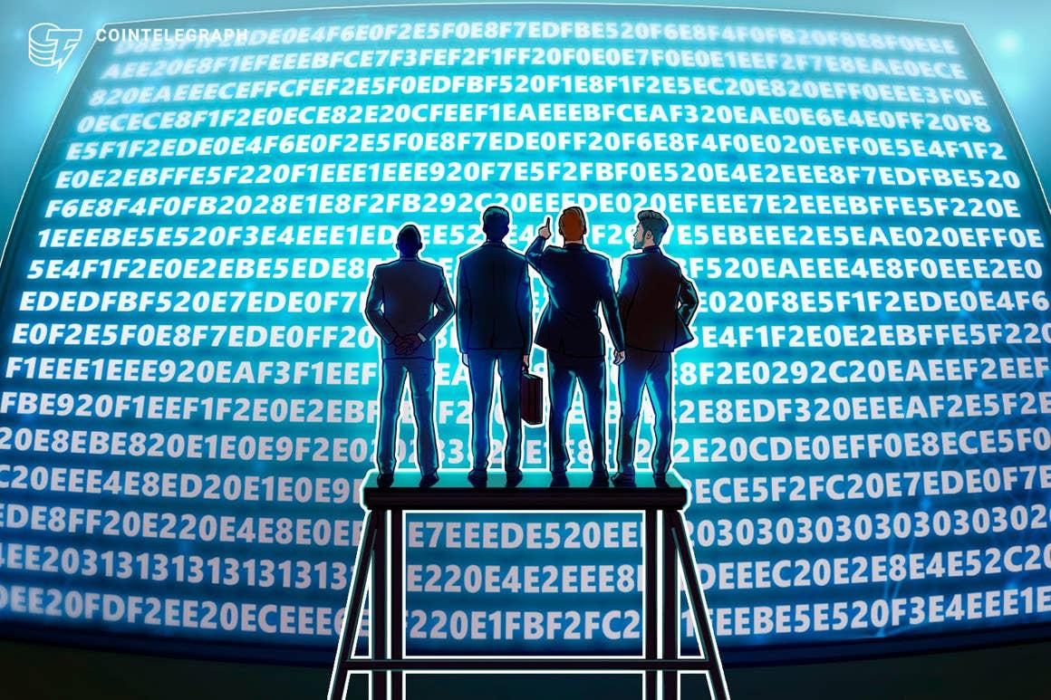 ShapeShift abre el código de su próxima V2 de la plataforma