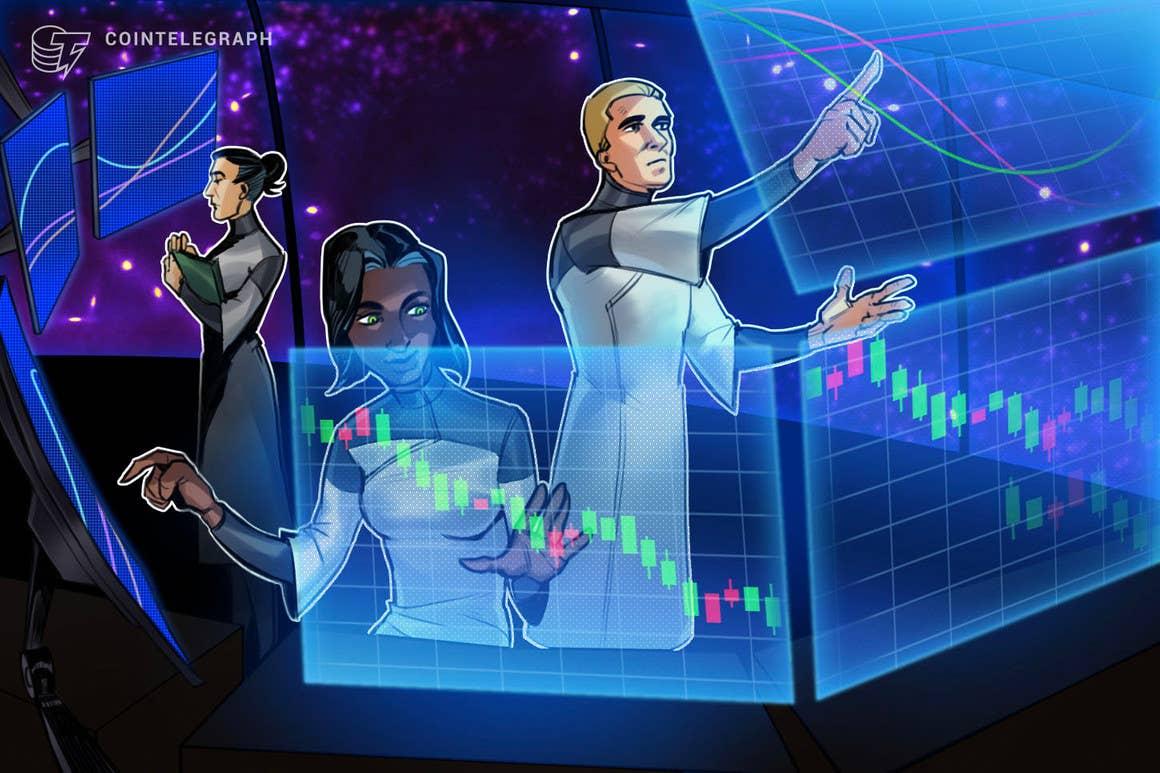 Las elevadas comisiones de Ethereum impulsan una migración de liquidez a otras plataformas de capa 1