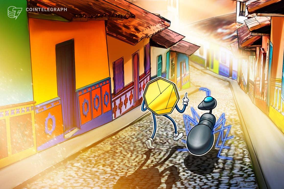 Bitso colaborará en el lanzamiento de la billetera oficial de Bitcoin de El Salvador, Chivo
