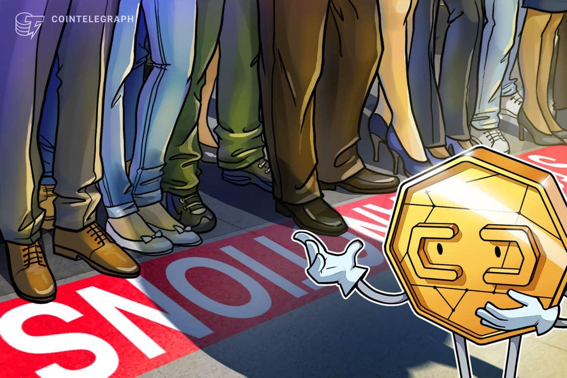 El Departamento del Tesoro de EE.UU. sanciona a Suex OTC por su presunto papel como facilitador de operaciones en ataques de ransomware